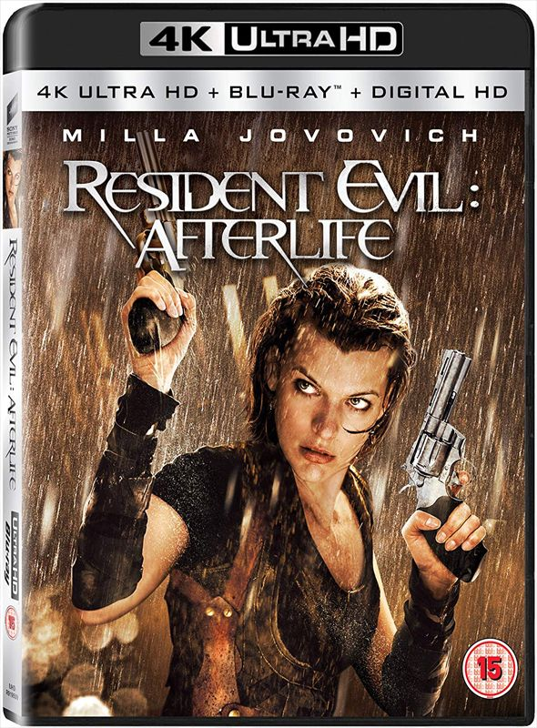 Resident Evil Afterlife 2011 2160p 4k MULTIDTS 10bits HEVC X265 EAC3