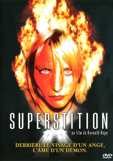 Superstition 2001 FRENCH H264 AAC DVDRIP