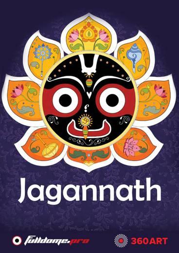 Jagannath Astaka