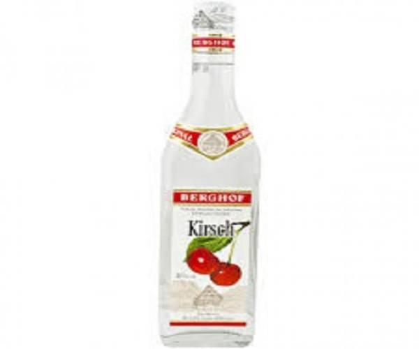 Kirsch Candinas