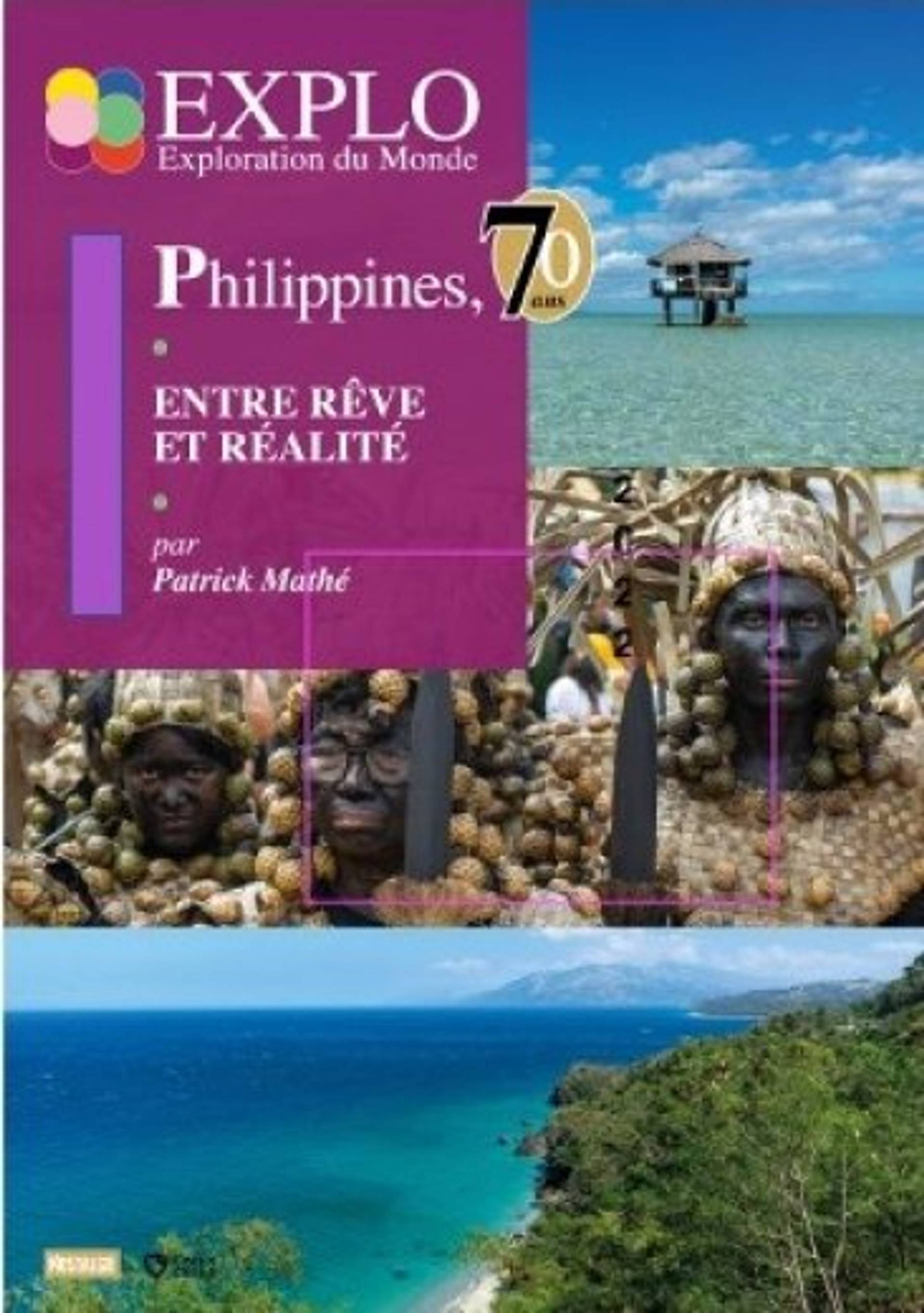 Philippines, entre rêve et réalité