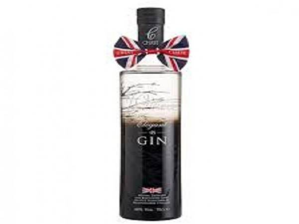 Williams Elegant Gin