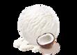 Mövenpick coconut