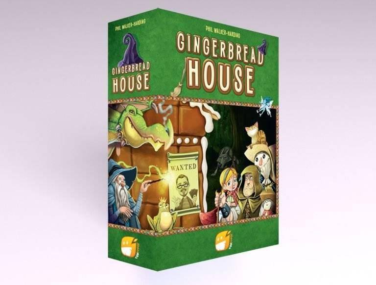 Gingerbread house (fr)