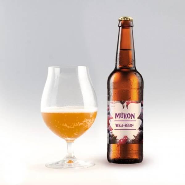 Wald-Beer