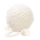 Mövenpick yoghurt