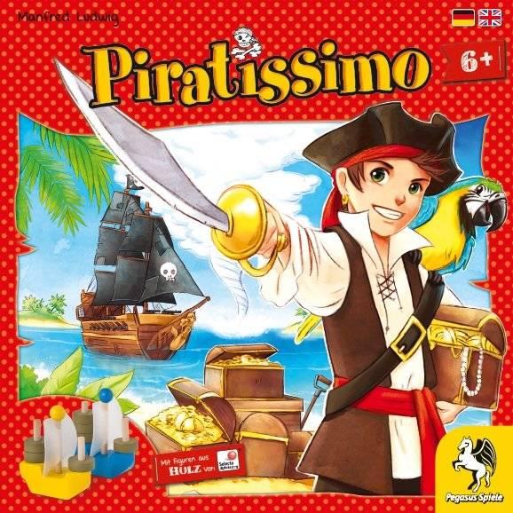 piratissimo (all-ang)