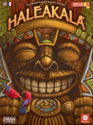 Haleakalà