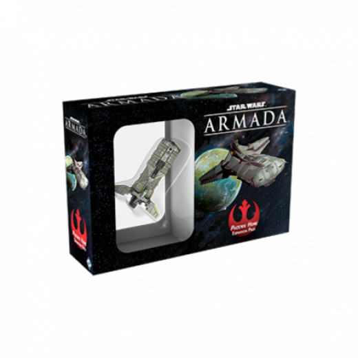 SW Armada : Phoenix Home