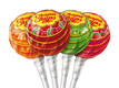 Lolli Sugerfree