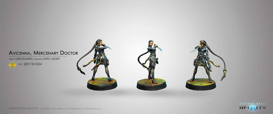 inf - mercenaries - Avicenna (doctor)