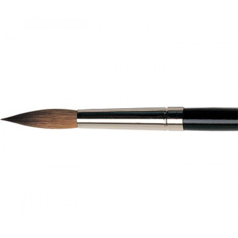 Kolinsky Red Sable Brush no 1