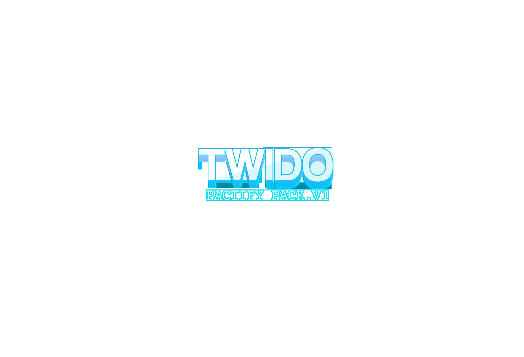 www.toneden.io