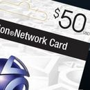 Comprar Psn Card - de Play Station Store a tu Email