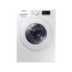 Samsung WD80M4A53IW - Lavadoras secadoras