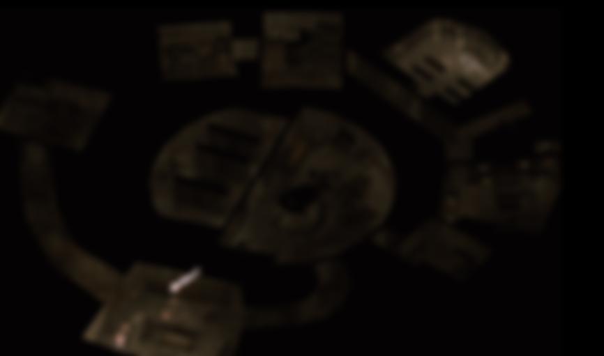 image-20200606224820309