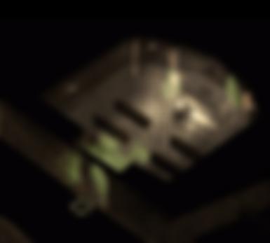 image-20200606224938846