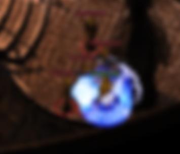 image-20200728230651028