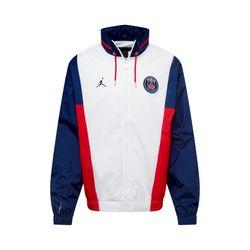 Jordan Nylon Jacket Paris Saint Germain Jordan X - Merchandising fútbol
