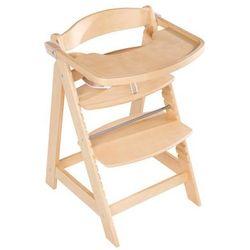 Comprar en oferta Roba Sit Up Fun