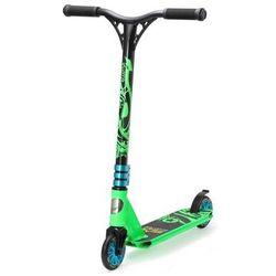 Comprar en oferta Bikestar Mini 110 mm