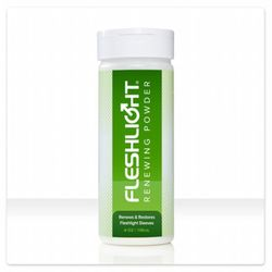 Comprar en oferta Fleshlight Renewing Powder (118 ml)