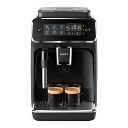 Philips EP3221/40 - Cafeteras express