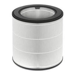 Comprar en oferta Philips NanoProtect Filter FY0194/30
