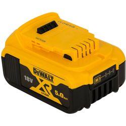 DeWalt DCB184XR - Baterías para herramientas