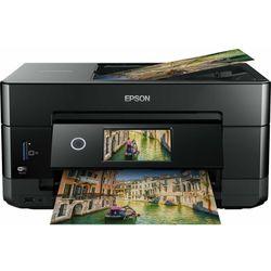 Comprar en oferta Epson Expression Premium XP-7100