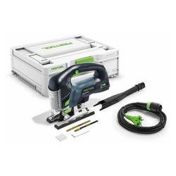 Comprar en oferta Festool PSB 420 EBQ-Plus CARVEX (576186)