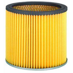 Einhell 2351110 - Filtros aspiradora