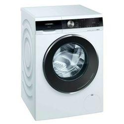 Siemens WN44G200ES - Lavadoras secadoras