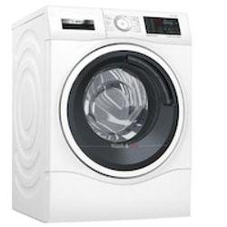 Bosch WDU28540ES - Lavadoras secadoras