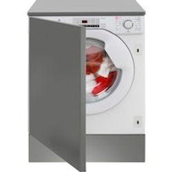 Teka LSI5 1480 - Lavadoras secadoras