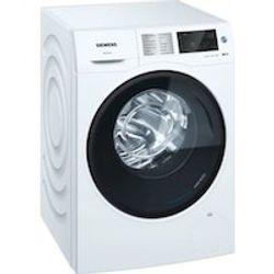 Comprar en oferta Siemens WD4HU540ES