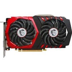 Comprar en oferta MSI GeForce GTX 1050 Ti
