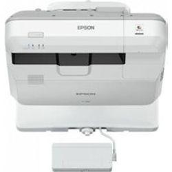 Epson EB-710Ui - Proyectores
