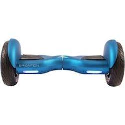 Brigmton BBOARD-102 - Hoverboards