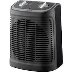 Rowenta Instant Comfort Compact 2400 W (SO2330) - Calefactores