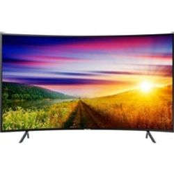 Comprar en oferta Samsung UE55NU7305