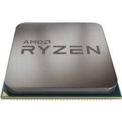 Comprar en oferta AMD Ryzen 3 3100 Box (Socket AM4, 7nm, 100100000284BOX)