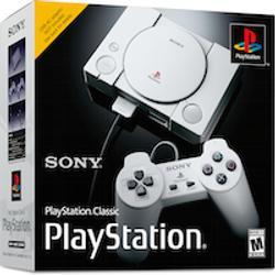 Comprar en oferta Sony PlayStation Classic