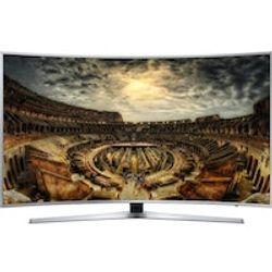 Comprar en oferta Samsung HG65ED890WB