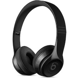 Comprar en oferta Beats By Dre Solo3 Wireless (gloss black)