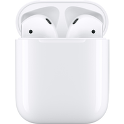 Comprar en oferta Apple AirPods (1st Generation)