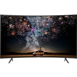 Comprar en oferta Samsung UE49RU7305