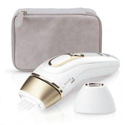 Comprar en oferta Braun Silk-Expert Pro 5 PL5124