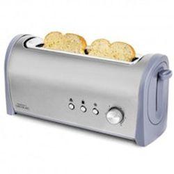 Comprar en oferta Cecotec Steel & Toast 2L 3036
