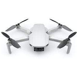 DJI Mavic Mini - Drones